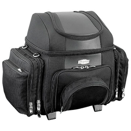 Kuryakyn Grantailgater Bag - Main