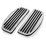 Kuryakyn Floorboard Covers - Kuryakyn Cruiser Parts