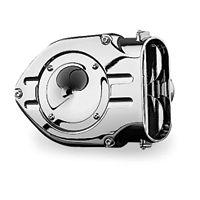 Kuryakyn Hypercharger Kit