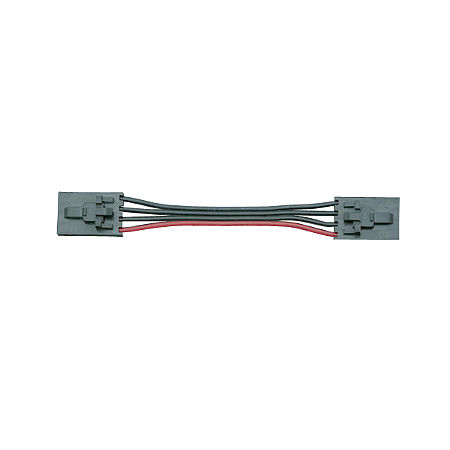 Kuryakyn Lizard Lighting Extension Wires - Main
