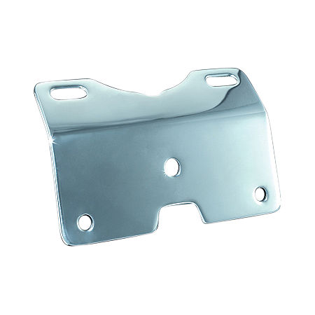 Kuryakyn Light Bar Mounting Bracket - Main