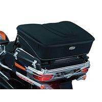 Kuryakyn Pakmaster Rack Bag