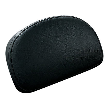 Kuryakyn Plug-N-Play Sissy Bar Pad - Main