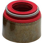 Kibblewhite Exhaust Valve Seals - Kibblewhite Dirt Bike Products