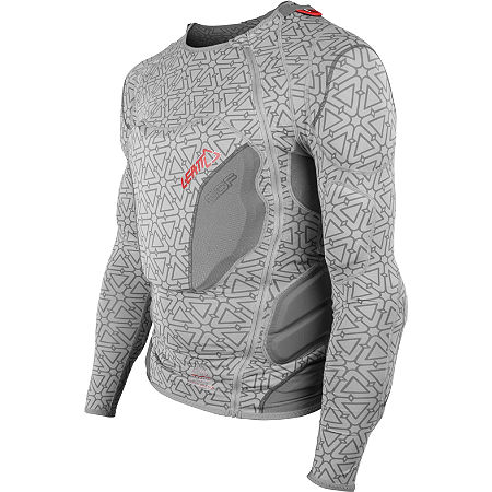 Leatt 3DF Body Protector - Main