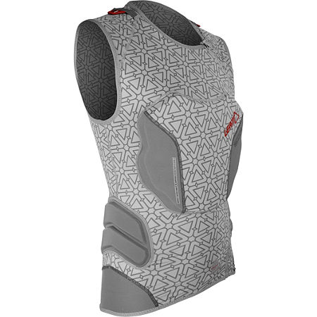 Leatt 3DF Body Vest - Main