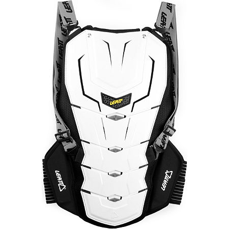 Leatt Adventure Back Protector - Main