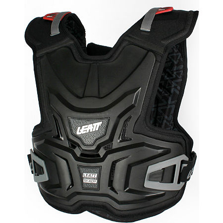 Leatt Youth Adventure Lite Jr. Body Vest - Main