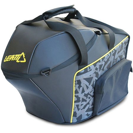 Leatt Helmet & Neck Brace Bag - Main