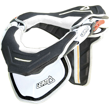 Leatt GPX Club II Neck Brace - Main