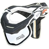 Leatt GPX Club II Neck Brace