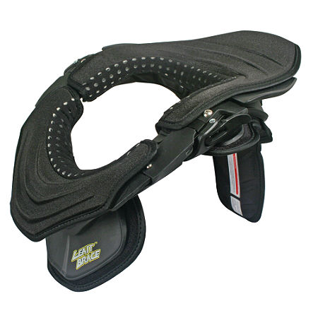 Leatt Moto GPX Club Neck Brace - Main