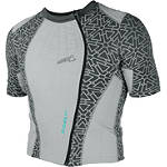 Leatt Coolit T-Shirt -  Cruiser Safety Gear & Body Protection