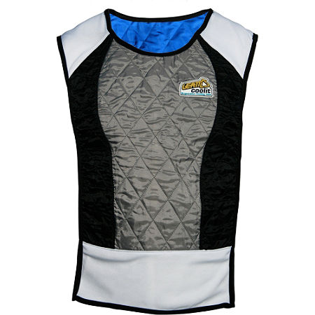 Leatt Coolit Vest - Main
