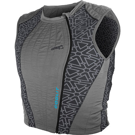 2013 Leatt Coolit Vest - Main