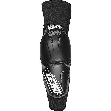 Leatt Elbow Guards - Main