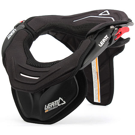 Leatt GPX Adventure 3 Neck Brace - Main