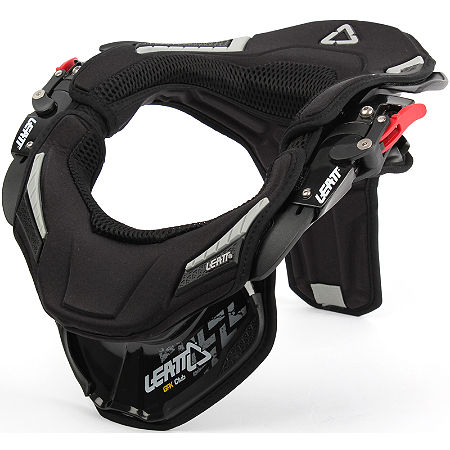 Leatt GPX Club 3 Neck Brace - Main