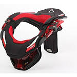 Leatt GPX Club 3 Padding Kit - Leatt Dirt Bike Neck Braces