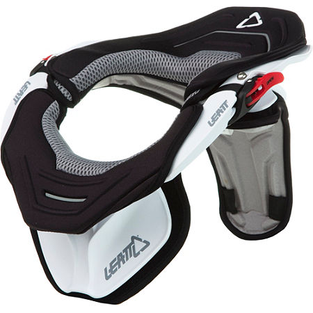 Leatt GPX Trail Neck Brace - Main