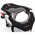 Leatt GPX Trail Padding Kit - ATV Neck Braces and Support