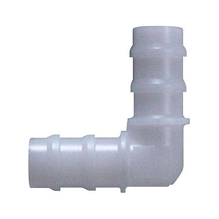 Leatt Hydration System Bite Valve with 90-Degree Connector - Main