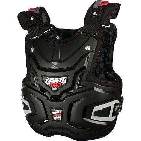 Leatt Pro Lite Chest Protector - Main