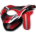 Leatt Factory Graphic Padding Kit - ATV Products