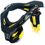 Leatt Pro Neck Brace - MENS-PROTECTION Dirt Bike Neck Braces and Support