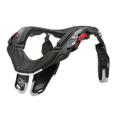 Leatt STX Brace - Main