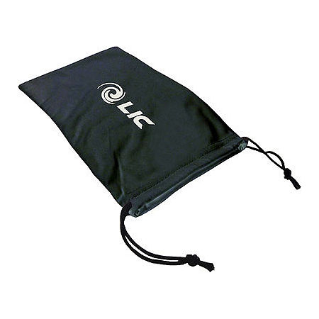 Liquid Image Replacement Goggle Bag - Main