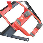 Lock-N-Load Narrow Tire Adapter - Dirt Bike Ramps and Stands