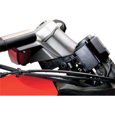 Lightning Performance Handlebar Riser Kit - Main