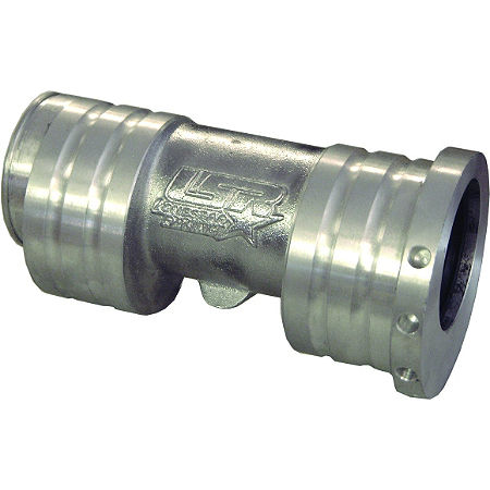 Lonestar Racing Cast Bearing Housing - Main