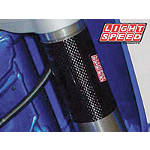 Lightspeed Registration Wrap - Lightspeed Dirt Bike Dirt Bike Parts