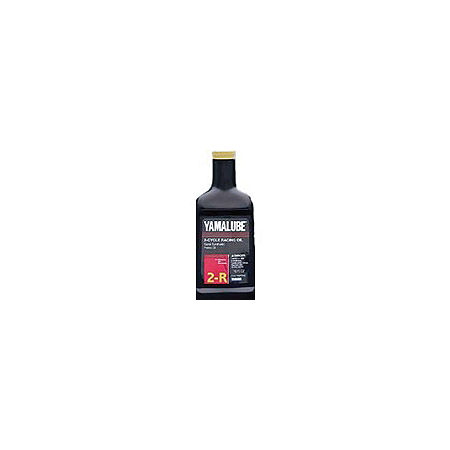 Yamalube 2R Two Stroke Oil - 1 Pint - Main