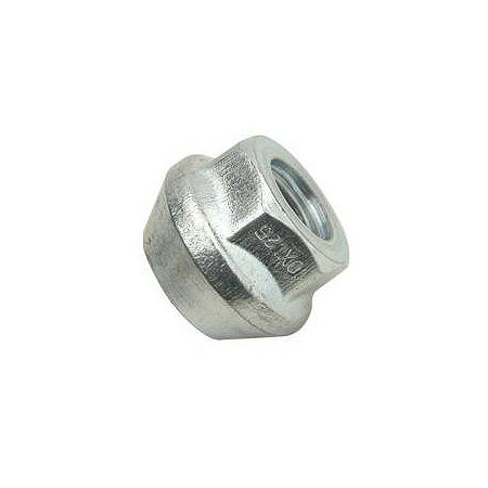 ITP Lug Nut 10mm - Tapered - Main
