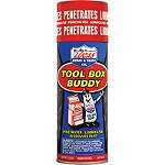 Lucas Oil Tool Box Buddy -  ATV Fluids and Lubrication