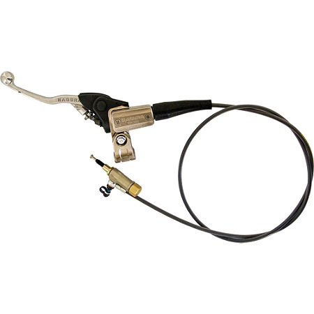 Magura Hydraulic Clutch 167 - Main