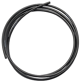 Magura Replacement Line - Magura Steel Braided Hydraulic Clutch Line