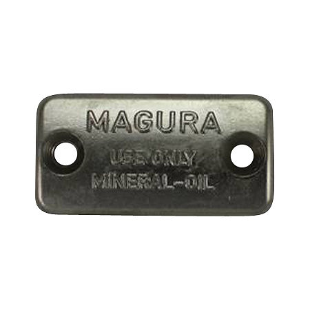 Magura Reservoir Cap 163 - Main