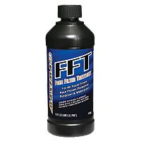 Maxima FFT Air Filter Oil - 16oz
