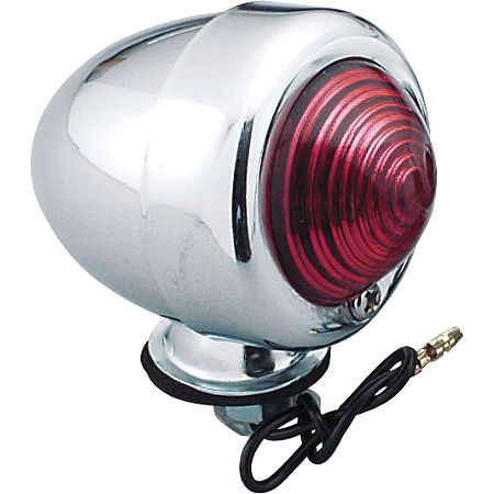 M/C Enterprises Bullet Lights - Main