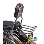 MC Enterprises Sissy Bar - Standard