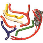 Moto Hose Y-Hose Kit - Dirt Bike Radiators and Accessories