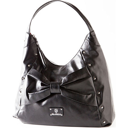 Metal Mulisha Women's After Midnight Purse - Main