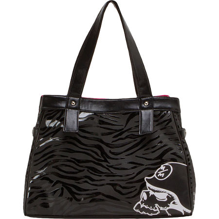Metal Mulisha Women's Killer Purse - Main