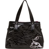 Metal Mulisha Women's Killer Purse