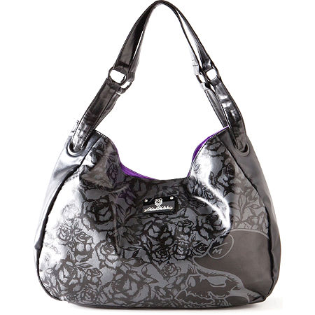 Metal Mulisha Women's Sugar Kane Purse - Main