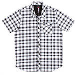 Metal Mulisha Underneath Shirt - Utility ATV Mens Casual